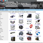 Auto Direct Save